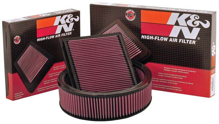 kn-air-filters3