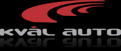 kvalauto-logo-web-shadow
